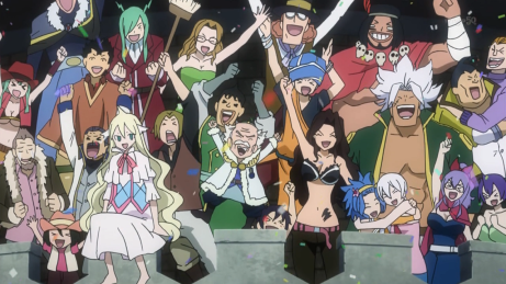 Fairy_Tail_celebra_su_victoria_anime
